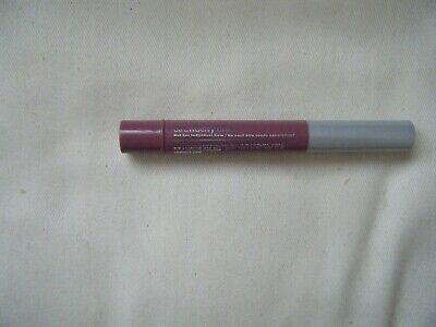 Clinique Vitamin C Lip Smoothie Strawberry Bliss New