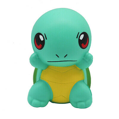 Turtle ~ Squishie -- (Great_Christmas_Gift)