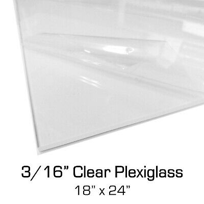 "BLACK KYDEX PLASTIC SHEET .093/"" 3//32/"" X 6/"" X 12/"" HAIRCELL FINISH THERMOFORMING"
