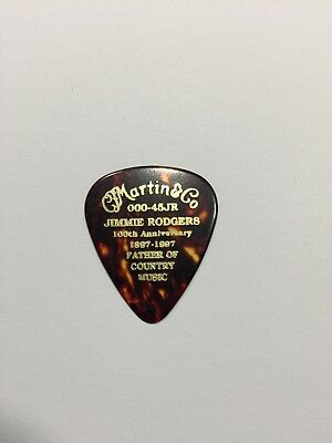 BRIAN MAY~QUEEN-Stage Used Silver Six Pence Guitar Pick-2006 Tour w//Paul Rodgers