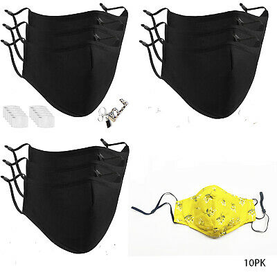 Safety Full Face Screen Clear Protector Anti-Fog fisherman hat man women kid 12+