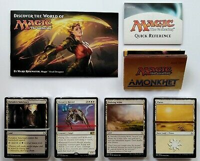 Includes Rares! 50X Cleric Cards MTG Magic 50 Card Lot Collection Deck
