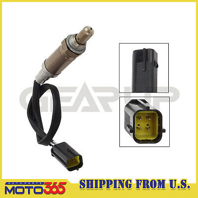 For 2000-2001 Kia Sephia Knock Sensor 74887KD 1.8L 4 Cyl