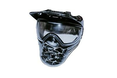 Save Phace Airsoft/Paintball Face Mask