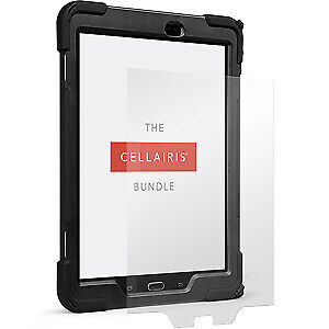 Cellairis  Screen Protector for SS Tab S2 9.7 T810/T815 (5pc/pack bulk )