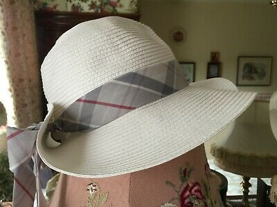 Hatshopping Be a Popstar Trilby Cloth hat Cotton