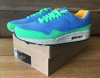 NIKE AIR MAX 90 Ice City NYC QS Size UK 10 £40.00