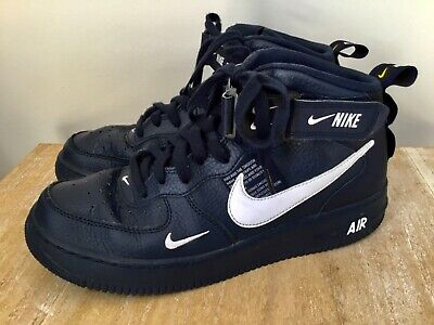 CHAUSSURE NIKE AIR Force 1 Low, Homme, Neuve, Taille 42.5