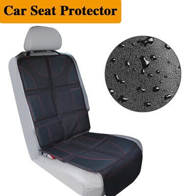 600D Durable Cover for Baby Child Car Seat Protector Extra Thickest Padding XL