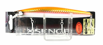 XM-299N Exsence Silent Assassin 99S Sinking Lure 01 646620 Shimano