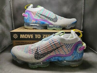 A New Colorway Of The Nike Air VaporMax 2020 Surfaces
