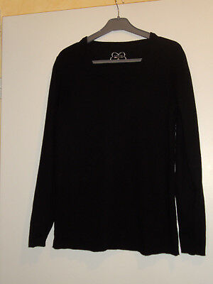 PULL FEMME TAILLE M