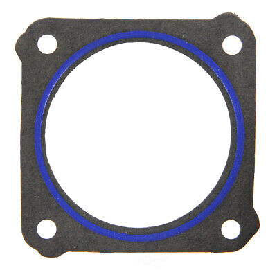 yy Fel-Pro Throttle Body Mounting Gasket for 2003-2004 GMC Envoy XL FelPro