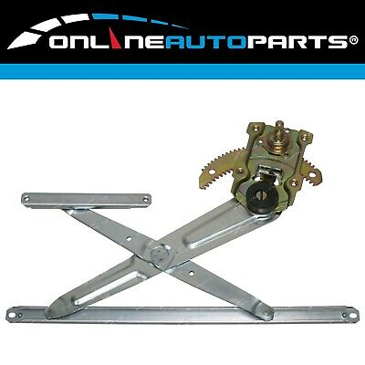 SUPER PRO Front /& Rear Suspension Bush Kit to suit Toyota Corolla AE80 AE82