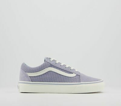 VANS OLD SKOOL(NAVY WHITE BLUE)vn000d3hnvy The Good Will Out