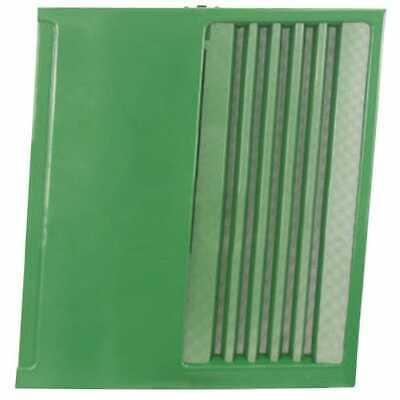 Engine Side Shield - Right Hand Compatible with John Deere 7410 7210 7200 7400