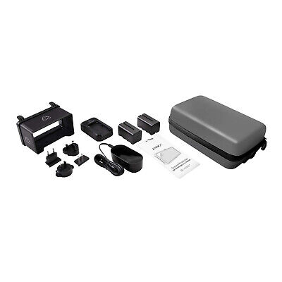 """Atomos 5"""" Accessory Kit for 5"""" Screens"""