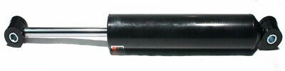 SPI Front Hydraulic Shock for ARCTIC CAT JAG AFS,DELUXE 1989-1992