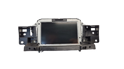 Navigation GPS SD Ford C-Max  Focus AM5T-18B955-DG 7612032160