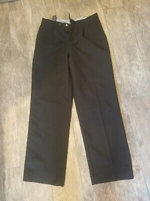 Boys Nautica $37.50//$39.50 Straight Fit /& Athletic Stretch Jeans Sizes 4-16