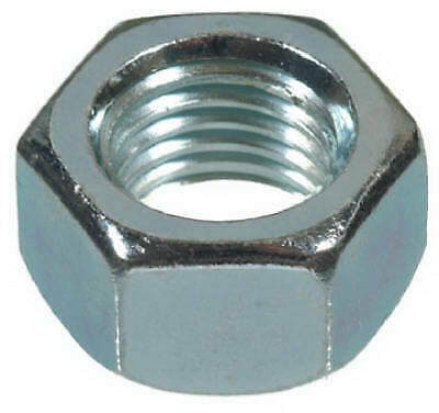 The Hillman Group 829962 3//8 by 16-Inch Stainless Steel Acorn Nut 50-Pack