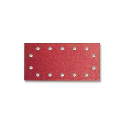 5Inch//125mm Hook /& Loop Sanding Backing Pad Replacement Part Compatible with Bosch GEX125-1A PEX220 PEX220A Skil 7402 7490 2609000750