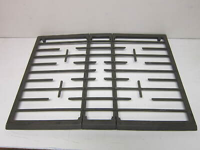 Whirlpool WFG775H0HZ Oven Grate kit W10865170 Used