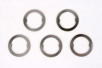 Lock Tab Washer for Mainshaft Eastern Performance A-35050-52