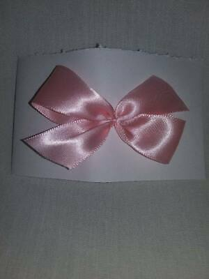 ~Replacement Hair Bow Royal Purple~ for Ginny by Char