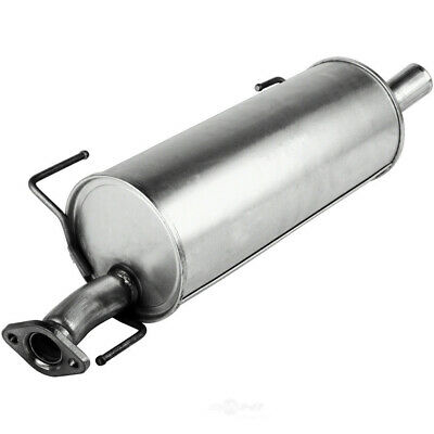 Exhaust Muffler-Direct-fit Assembly Rear Left Bosal 171-039 fits 03-08 Mazda 6