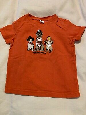 Details about  /NWT Janie and Jack Toddler Boys Heather Gray Colorblock T-Shirt sz 2T