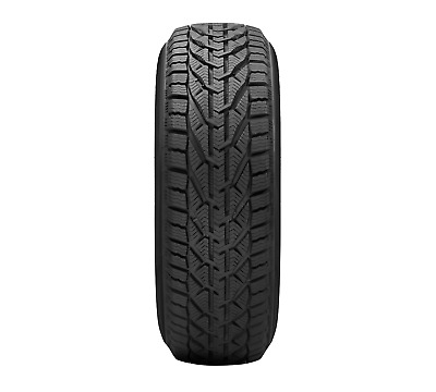 4x 195//55 R16 87H KORMORAN by Michelin SNOW Winterreifen Winter Reifen NEU ♦