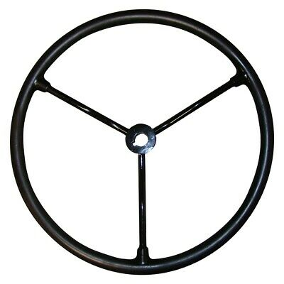 "NEW Steering Wheel 15"" for Case International Tractor A B C SUPER A- 60069D"