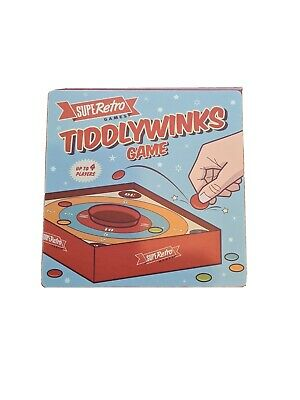 Classic Traditional Family Board Games Kids Childrens Indoor Gift Toys