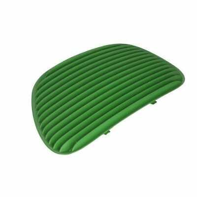 Side Louver - Right Hand Compatible with John Deere 7520 7320 7220 6620 7420