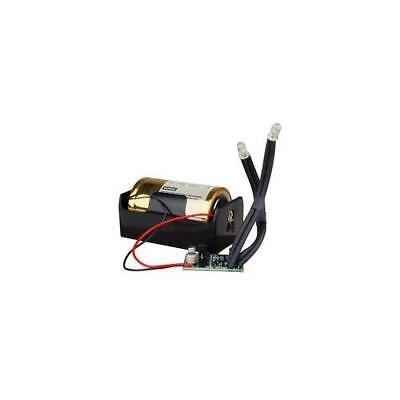 Bentley Security Projects - At-361 - Flashing Led Unit, Double