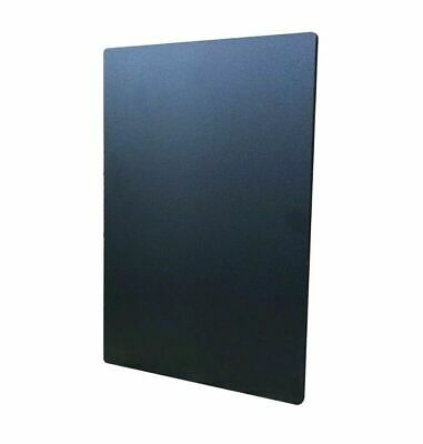Large Chalkboard , 31.5 inches x 24 inchs, Specialist Easy Clean Surface CODE NH