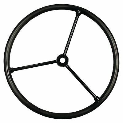 NEW Steering Wheel for Minneapolis-Moline JETSTAR Others - 10A7132