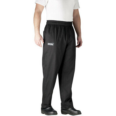 Chefwear Ultimate Chef's Pants - Small