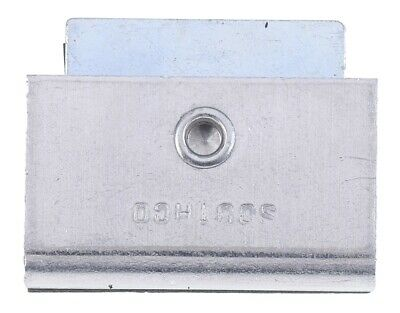 2 x Southco 02-30-121-10-RS PP Magnetic Catch