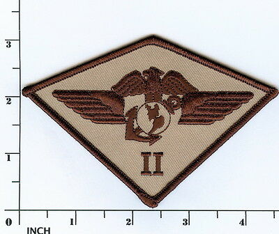 USMC 2ND MARINE AIR WING PIN GREAT FOR CAPS//JACKETS! CURRENT PRODUCTION