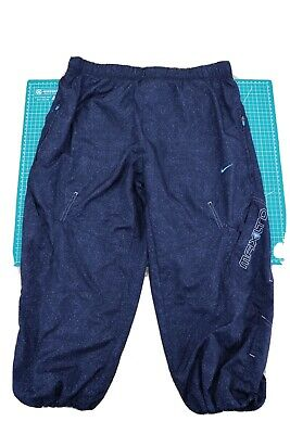 Nike MAX-LTD 3/4 Running Gym Bottoms | Medium M