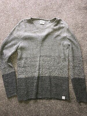 Only And Sons Jumper