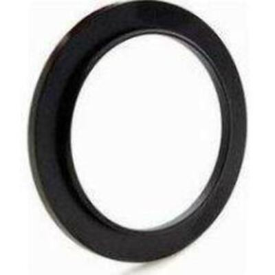 ProMaster Step Down Ring - 46-37mm