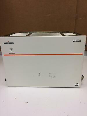Alcatel Mdr-8000 CE-16BB Used Working Free Shipping