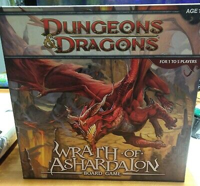 Dungeons /& Dragons Wrath of Ashardalon Board Game Legion Devil Replacement Piece