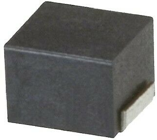 1005 Price for 5 SIGNAL LINE TDK   NLV25T-R47J-PF   INDUCTOR 0.47UH