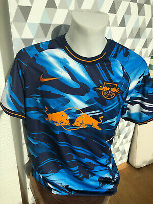 Rb Leipzig Xl FOR SALE! | PicClick UK