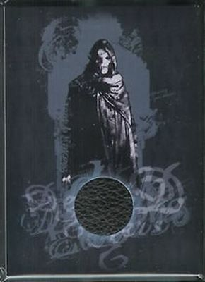 Harry Potter OOTP Costume C16 Death Eater 071/260