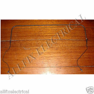 Westinghouse 500 Watt 580mm Large Defrost Element - Part # RF110